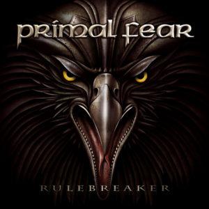 The Devil in Me - Primal Fear