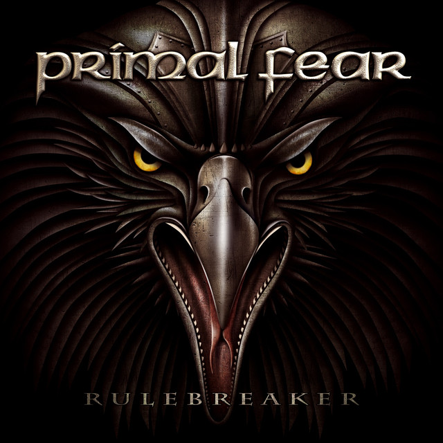 The Devil in Me - Primal Fear
