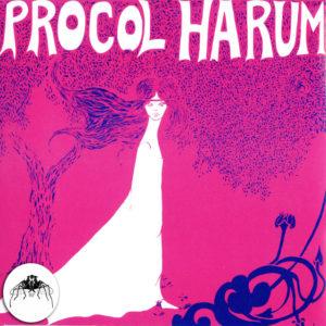 Conquistador - Procol Harum
