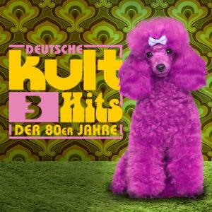 Sehnsucht - Purple Schulz