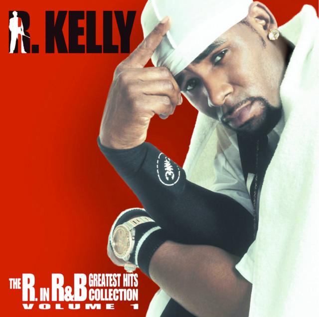 Fiesta - R. Kelly