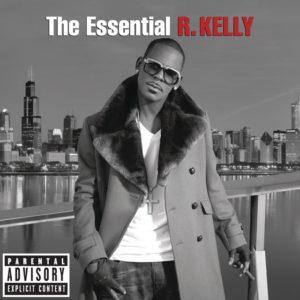 I Wish - R. Kelly