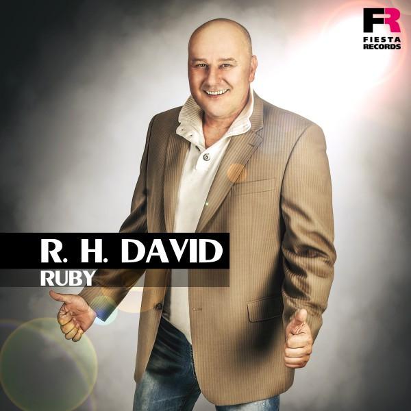 Ruby - R.H. David
