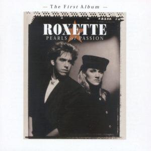 Neverending Love - Roxette