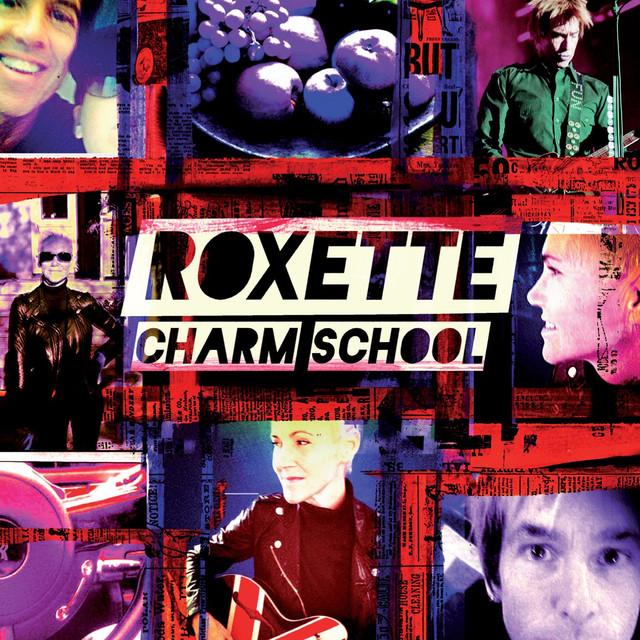 Speak to Me - Roxette