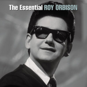 Blue Angel - Roy Orbison