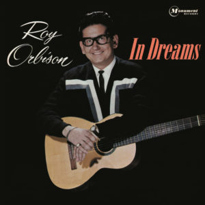 Blue Bayou - Roy Orbison