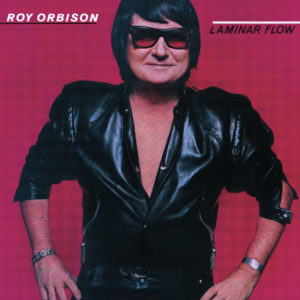 Friday Night - Roy Orbison