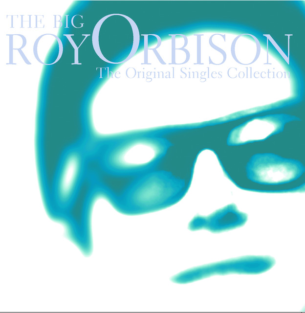 Goodnight - Roy Orbison