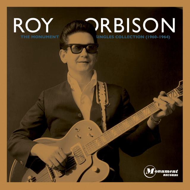 Indian Wedding - Roy Orbison