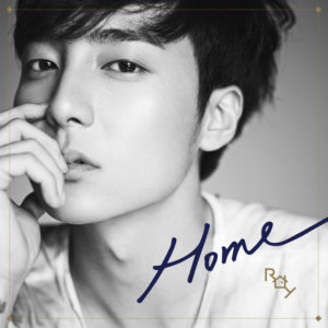 Far Away - Roy Kim