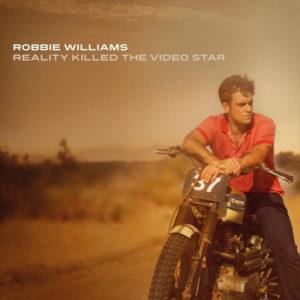 Morning Sun - Robbie Williams