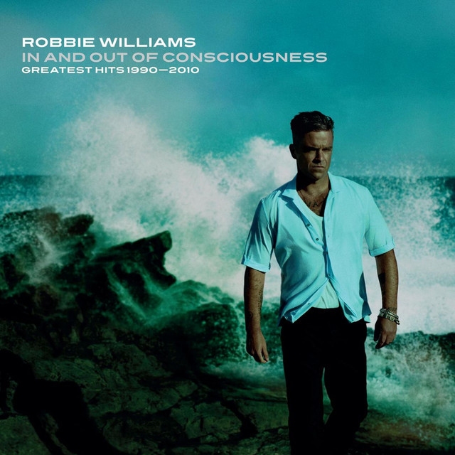 Misunderstood - Robbie Williams