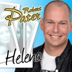 Helena - Robert Pater
