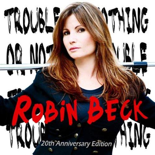 Tears In the Rain - Robin Beck
