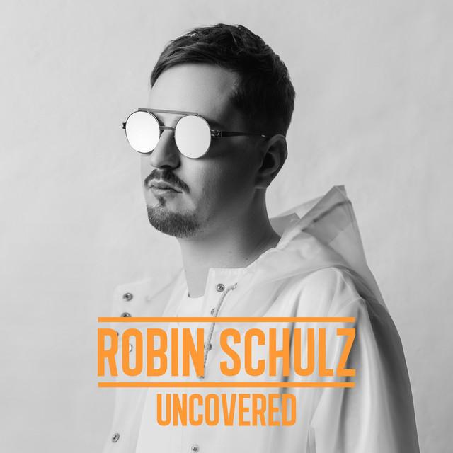 Oh Child - Robin Schulz