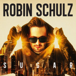 Titanic - Robin Schulz