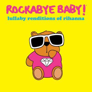 S.O.S. - Rockabye Baby!