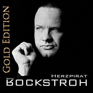 Tanzen (Radio Mix) - Rockstroh