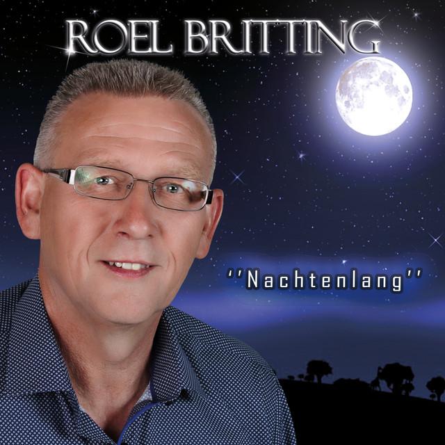 Goodbye My Love Cherie - Roel Britting