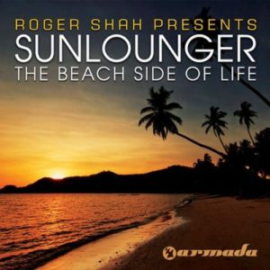 Feels Like Heaven (Downtempo Version) [feat. Zara Taylor] - Roger Shah & Sunlounger