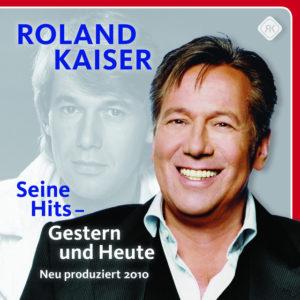 Amore mio - Roland Kaiser