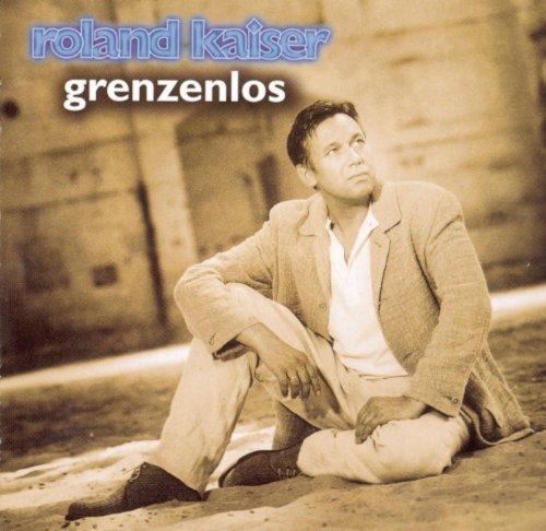 Blue Eyes - Schau mich An - Roland Kaiser