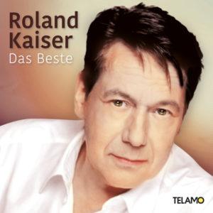 Hunderttausend Fragen - Roland Kaiser