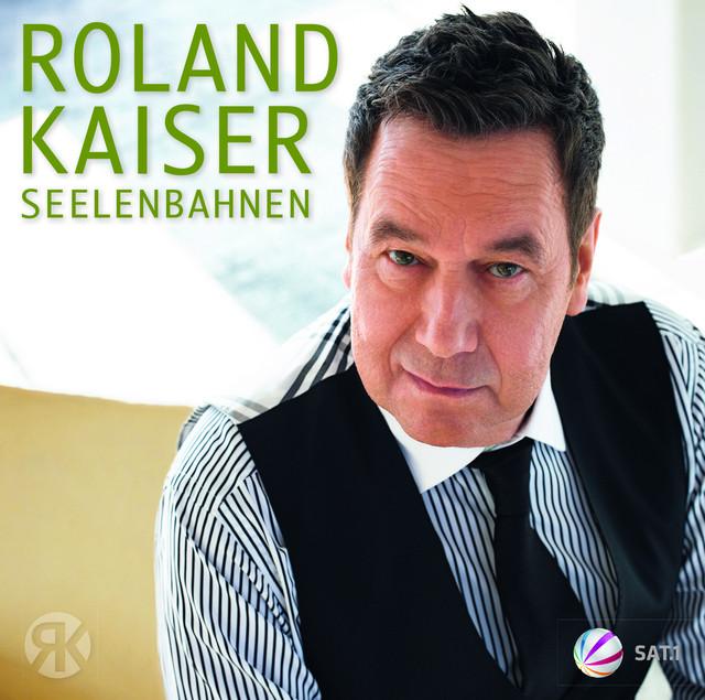 Warum hast du nicht nein gesagt - Roland Kaiser