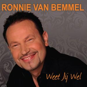 Weet Jij Wel - Ronnie van Bemmel