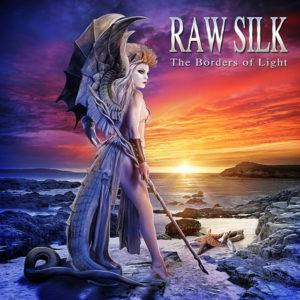Nobody Fills the Loneliness - Raw Silk
