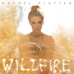 Stand By You - Rachel Platten