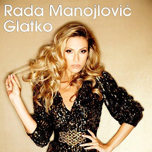 Glatko - Rada Manojlovic