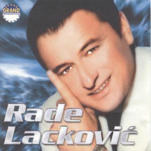 Carobna Zeno - Rade Lackovic