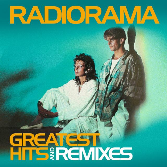 Hey Hey - Radiorama