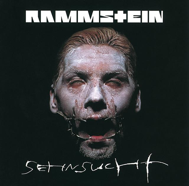 Engel - Rammstein