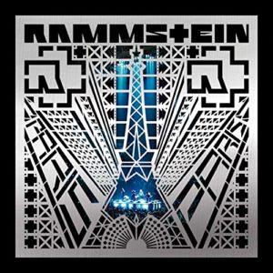 Engel (Live) - Rammstein