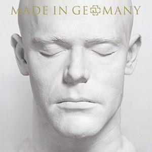 Sonne (Clawfinger Remix) - Rammstein
