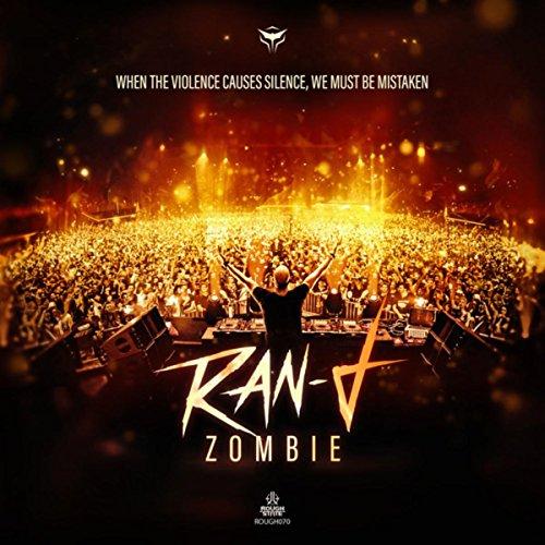 Zombie - Ran-D