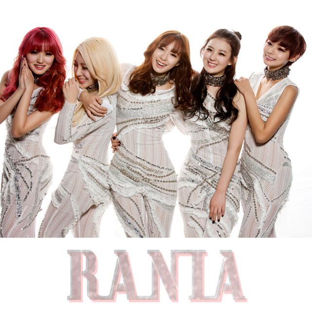 Killer - Rania