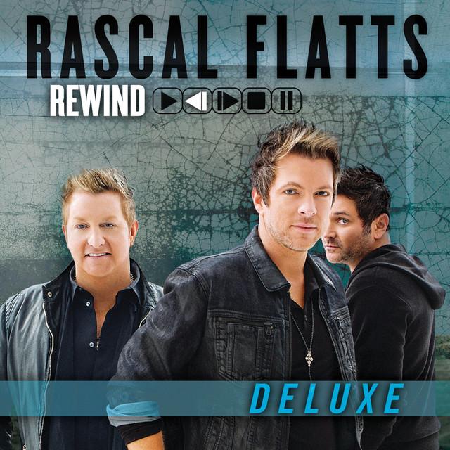 I Like the Sound of That - Rascal Flatts