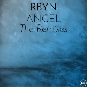 Angel - RBYN