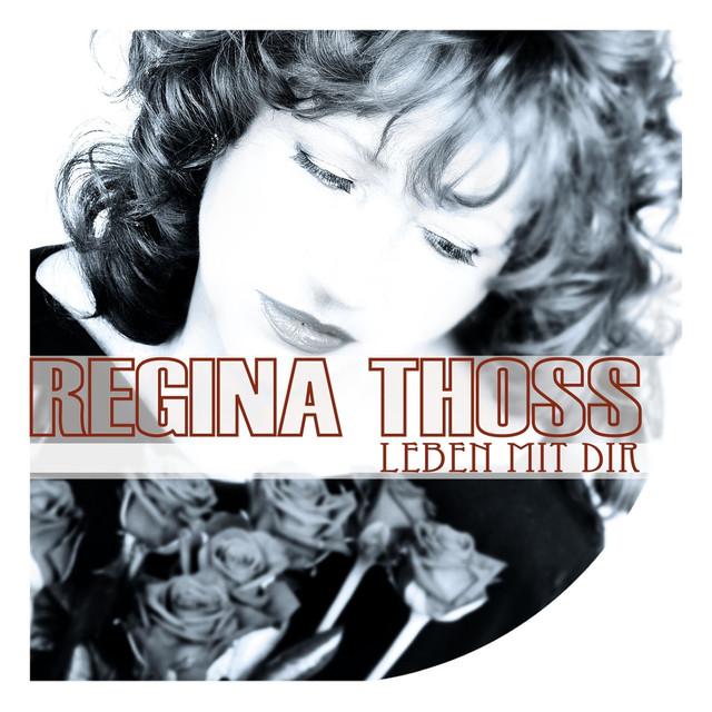 Die erste Nacht am Meer - Regina Thoss