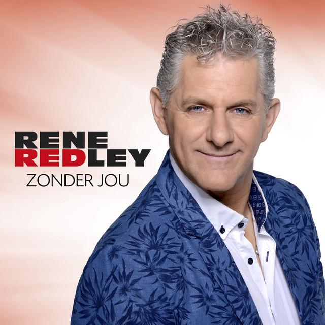 Zonder Jou - Rene Redley