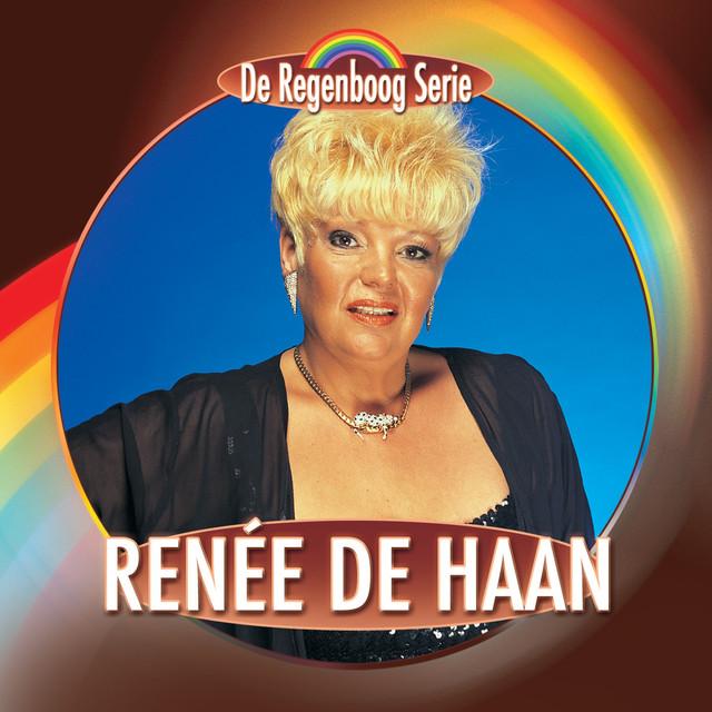 Vuile Huichelaar - Renee de Haan