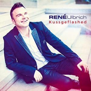 Kussgeflashed - René Ulbrich