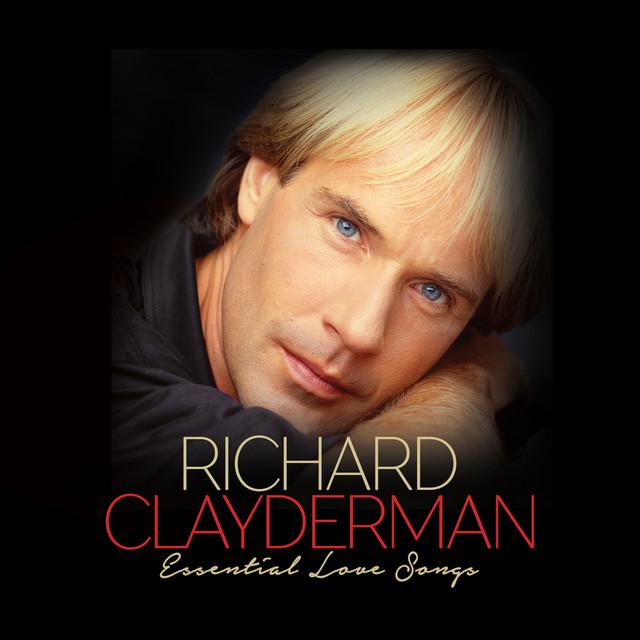 Ballade Pour Adeline - Richard Clayderman