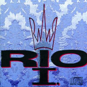Junimond - Rio Reiser