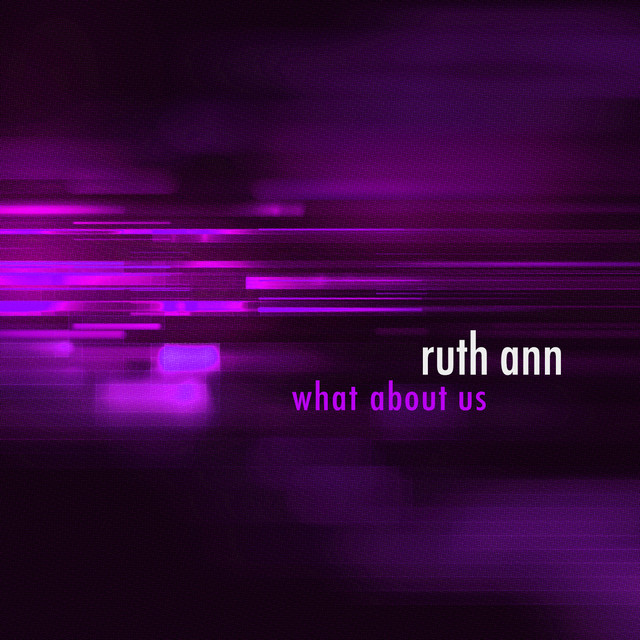 Believe In Me - Ruth Ann