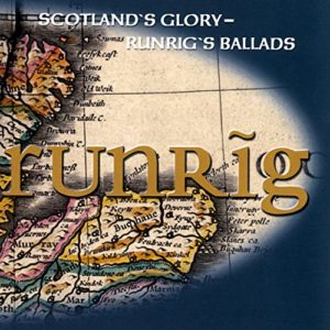This Time of Year (Second Version) - Runrig